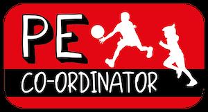 PE Coordinator